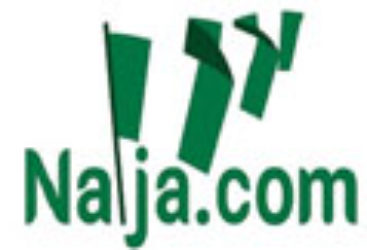 Naija.com – Nigerian News and Information Portal